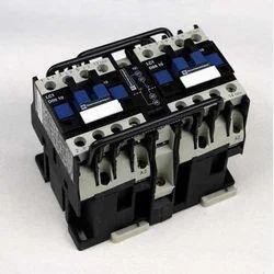 Reversing Contactor, 230 V