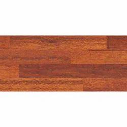 Merbau Schiffsboden Pergo Wooden Flooring