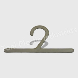 Packing Header Hanger
