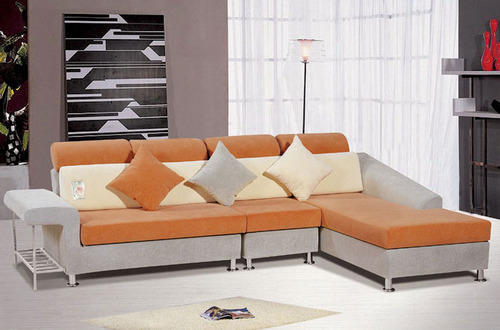 Stylish Sofa Designs designer sofa set - stylish sofa set manufacturer from ahmedabad