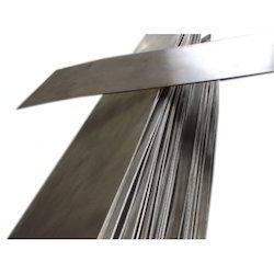 Titanium Clad Plates