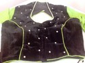Ped Blouse