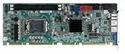 PCIE-Q670 CPU Cards