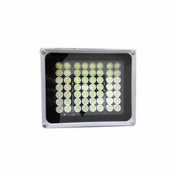 60 Watts LED Flood Light