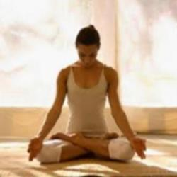 yoga classes yoga treatment services in erode