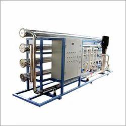 b9d6dd4408 Reverse Osmosis Water Purifier, STP Plant - Landmark Aquatec Private ...