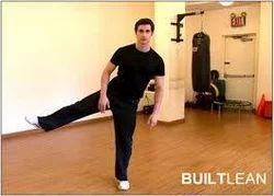 Balance Tests