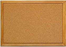Kamal & Co Felt Bulletin Boards, For School, Board Size: 24