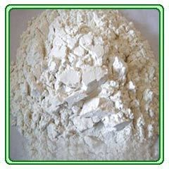 Anti Corrosive Zinc Phosphate Manufacturer from Vapi