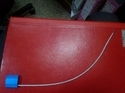 Flex Cable Wire Seal
