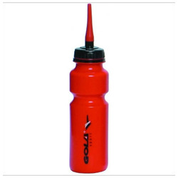 Deluxe Vectra Big Hard Bottle with Long Spout