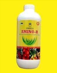 AMINO-R (Amino Acid)