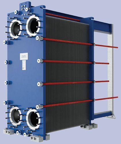 Alfa laval heat exchanger m6 fm Разборный пластинчатый теплообменник APV J060 Хабаровск