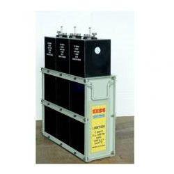 Solar Tubular Batteries