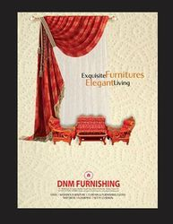 Dnm Brochure Cover