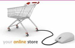 Jamia shopping online