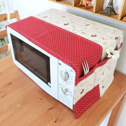 Microwave Oven Covers