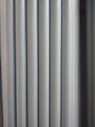 Rigid PVC Conduit Pipe