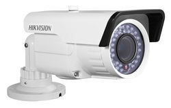 Varifocal Outdoor Bullet Camera