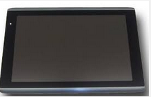 LCD And Assemled PC Repairing