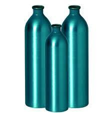 3- Piece Aerosol Cans, Aerosol Containers, एयरोसोल का डब्बा in Panki,  Kanpur , Metal Cans & Closures Private Limited | ID: 9734702512