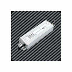 Pairui LGS Series LED Driver Module
