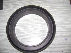 Coil Spring Spacer Rubber