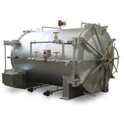 Pharmaceutical Equipment Machines