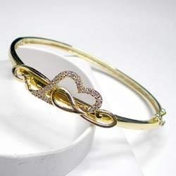 Indian Artificial Bangles
