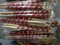 Wooden Dandiya Sticks Lakdi Ki Dandia Ki Chhadein