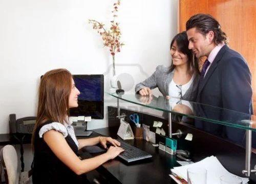 jaipur dating service