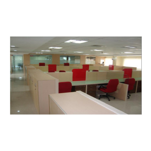 Interior Design Office Furniture In Vaishali Sector 3 Ghaziabad