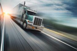 Logistics Network
