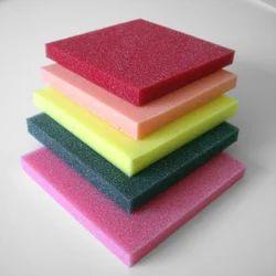 Flexible Polyurethane Foam