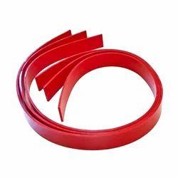 Polyurethane Strips