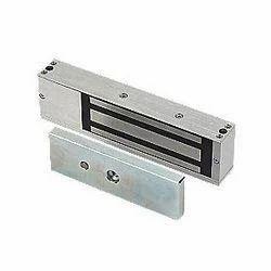 Access Control Door Lock System - One Door Access Control System ...