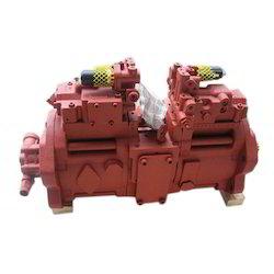 Cri submersible pump price in bangalore dating