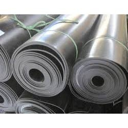 Rubber Sheet Flame Resistant Rubber Manufacturer From Hosur