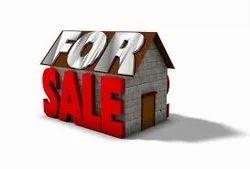 Land Sale Services