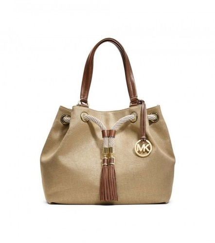 165ce881de9a Mk Handbags Online India | Stanford Center for Opportunity Policy in ...