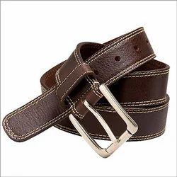 bba27cbfd Leather Belt in Bengaluru, Karnataka | Leather Belt Price in Bengaluru
