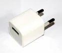 5V 1A USB Adaptor