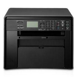 Canon Multi Function Printer, Duty Cycle : 10000 - 15000 Prints