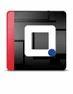 Parallels Management-Mac Software Solution