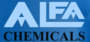 Dimethyl Formamide, Chemical Reagents & Catalysts | Alfa Chemicals