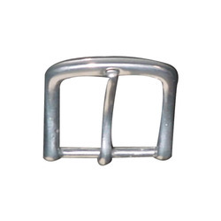 Small Buckles
