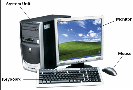 Computer Training & Computer Courses Service Provider from Panipat