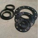 TPR Rubber Gasket