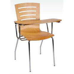 School furnitures,school furniture in lucknow|Institutional ...