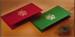 Weddings Cards